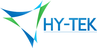 Hy-Tek Group – IT Solutions For Business